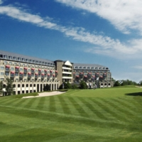 Celtic Manor Review
